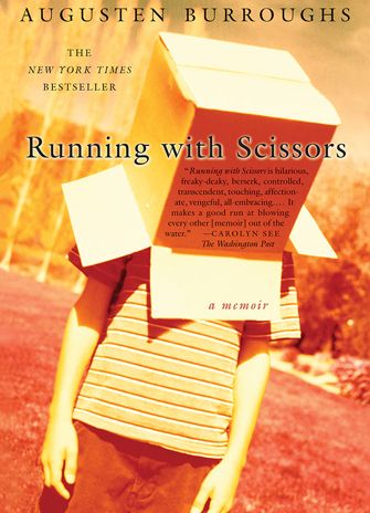 Running-with-scissors